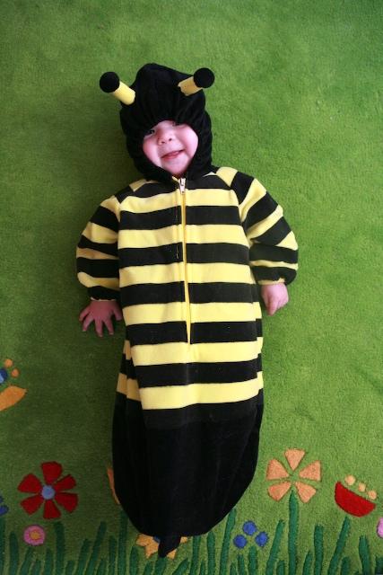Bee07