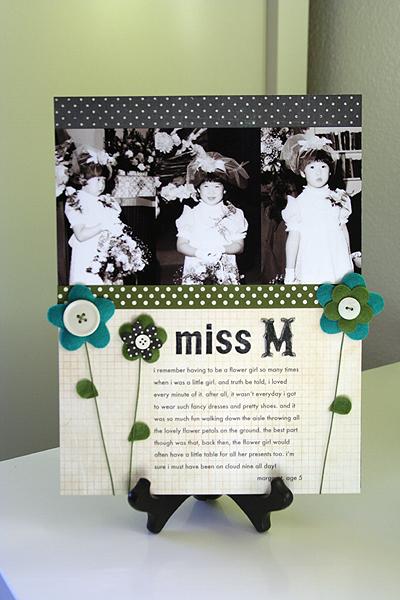 Missm-page1