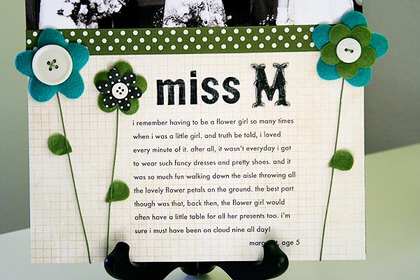 Missm-page2