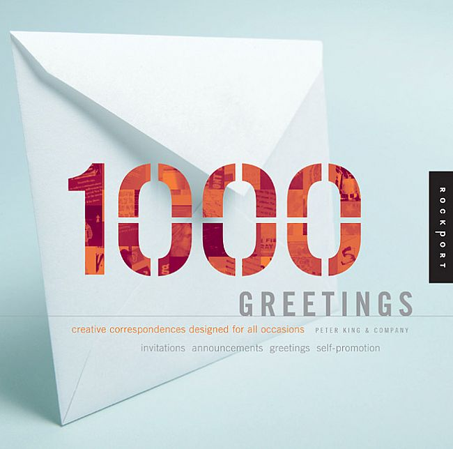 1000greetings