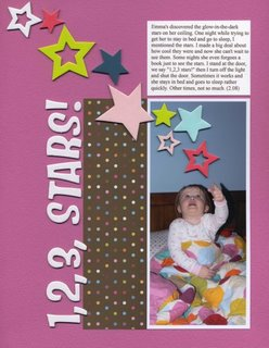 Esweeney stars