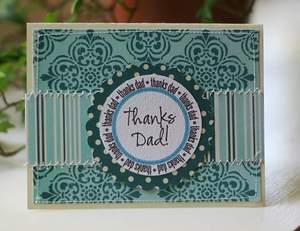 Celeste_fathers_day_card