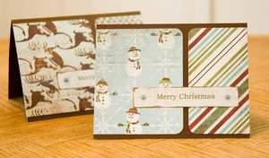 Karen_g_cards