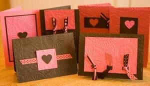 Kglenn_valentine_cards