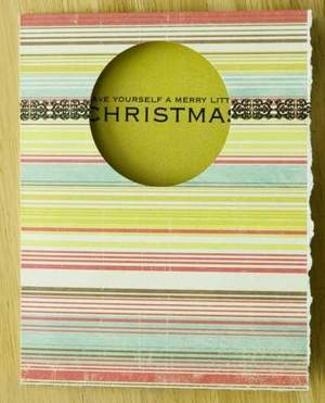 Kmorgan_christmas_card