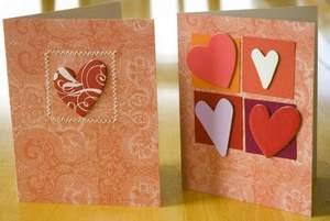 Kmorgan_vday_cards
