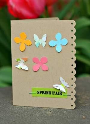 Lbarber_spring_card