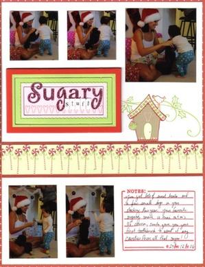Amejia_sugary_stuff