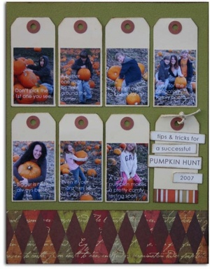 Cheryl_o_pumpkin_hunt