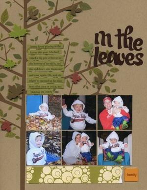 Esweeney_in_the_leaves